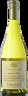 Errazuriz Aconcagua Costa Sauvignon Blanc 2018