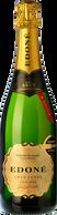 Edoné Gran Cuvée 2015