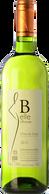 Domaine de la Belle L'Effontée Blanc 2015
