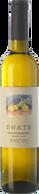 Enate Gewurtztraminer Dulce 2014 (0,5 L)