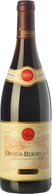 E. Guigal Crozes Hermitage 2015