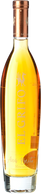El Grifo Moscatel de Ana (0,5 L)