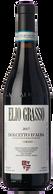 Elio Grasso Dolcetto d'Alba dei Grassi 2019