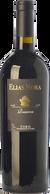 Elías Mora Reserva 2012