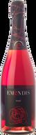 Emendis Brut Rosé