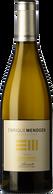 Enrique Mendoza Chardonnay F.B. 2019