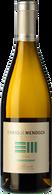 Enrique Mendoza Chardonnay Joven 2018