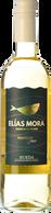Elías Mora Contracorriente 2019