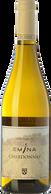Heredad Emina Chardonnay 2015