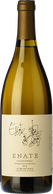 Enate Chardonnay Fermentado en Barrica 2017