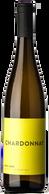 Erste+Neue Chardonnay 2019
