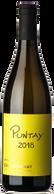 Erste+Neue Chardonnay Puntay 2018
