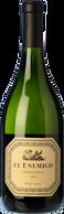 El Enemigo Chardonnay 2019
