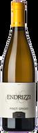 Endrizzi Pinot Grigio 2020