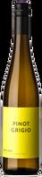 Erste+Neue Pinot Grigio 2019