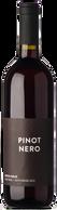 Erste+Neue Pinot Nero 2019