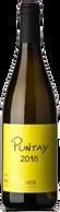 Erste+Neue Pinot Bianco Puntay 2018