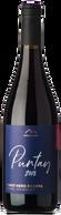 Erste+Neue Pinot Nero Riserva Puntay 2018