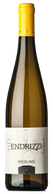 Endrizzi Riesling 2018