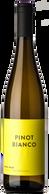 Erste+Neue Pinot Bianco 2019
