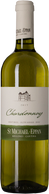St. Michael-Eppan Chardonnay 2018