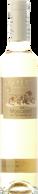 Espelt Moscatell 15 / 5 (0,5 L)