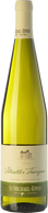San Michele Appiano Müller-Thurgau 2019