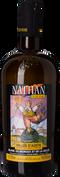 Ermes Pavese Blanc de Morgex Nathan 2016