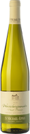St. Michael-Eppan Pinot Bianco 2019