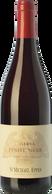 San Michele Appiano Pinot Nero Riserva 2016
