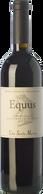 Equus 2019