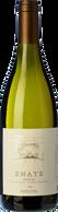 Enate Bocetos Chardonnay Gewürztraminer 2019