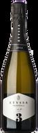 Etyssa Trento Extrabrut Cuvée n. 4 2015