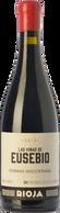 O. Rivière Las Viñas de Eusebio 2015