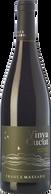 Epicure Vinya Cucut 2016