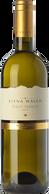 Elena Walch Pinot Bianco 2018