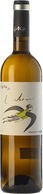 Frisach L'Abrunet Blanc 2018