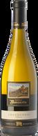 Castello di Monsanto Chardonnay F. Bianchi 2017