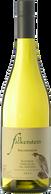 Falkenstein Sauvignon 2016