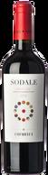 Famiglia Cotarella Merlot Sodale 2019