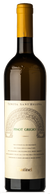 Fantinel Collio Pinot Grigio Sant'Helena 2019