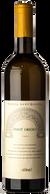 Fantinel Collio Pinot Grigio Sant'Helena 2020