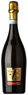 Fantinel Prosecco Extradry