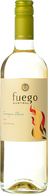 Fuego Austral Sauvignon Blanc 2019