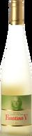 Faustino V Blanco 2020