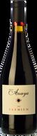 Finca Azaya Premium 2015