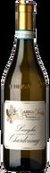 Fratelli Barale Langhe Chardonnay 2020