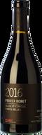 Ferrer Bobet Selecció Especial 2016 (Magnum)