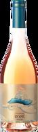 Finca Bacara Rosé 2020