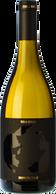 Finca Bacara Sauvignon Blanc 2019